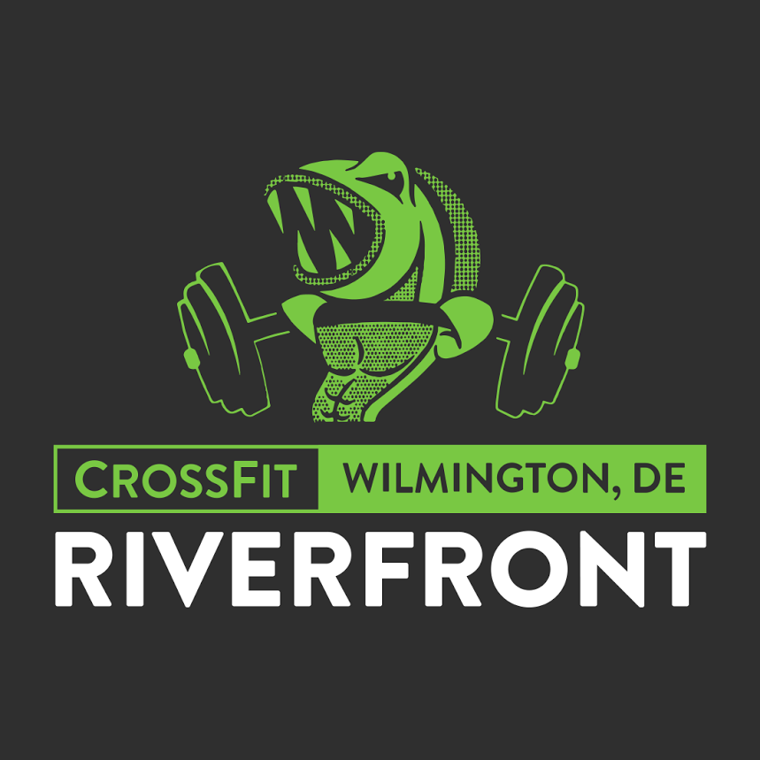 CrossFit Riverfront