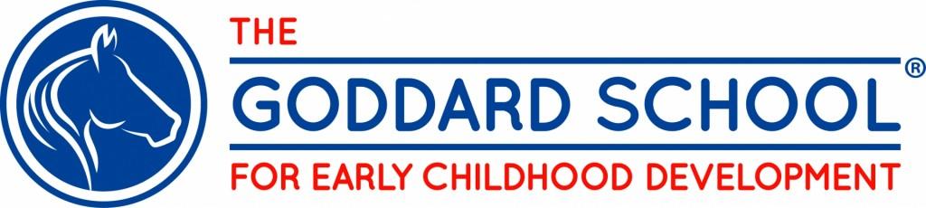Goddard Logo - Full Color (jpg)