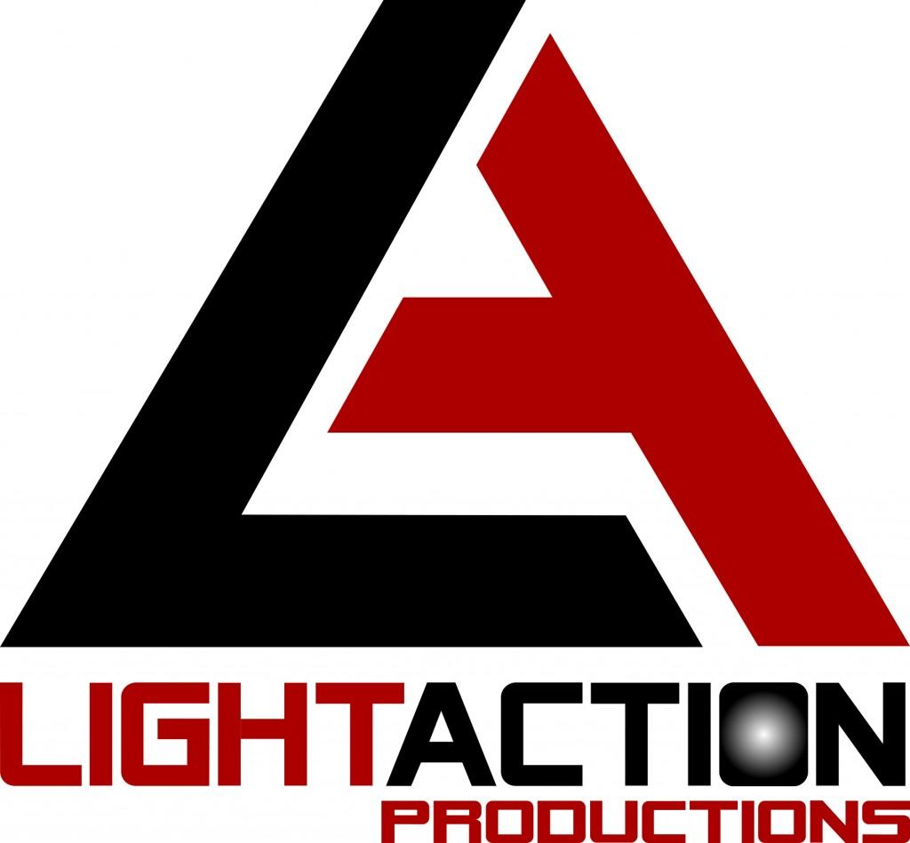LA Logo 3 [Converted]