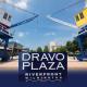 RDC_Dravo