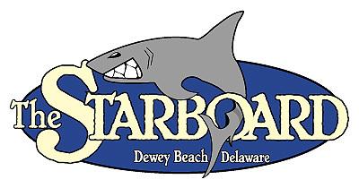 Starboard_Full_Logo