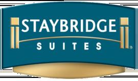 Staybridgelogo1