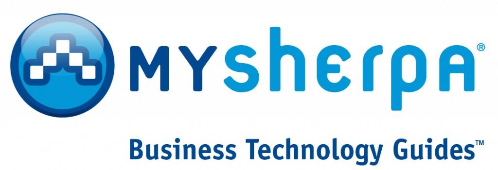 Web - mysherpa_logo_dim_largergb