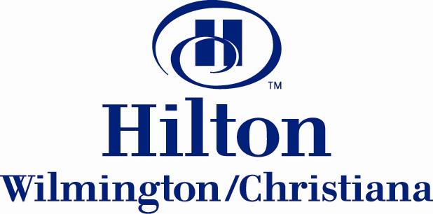 WilmHilton