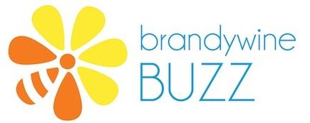 buzz logo 2