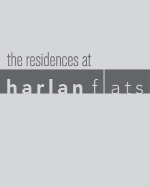 The Residences at Harlan Flats