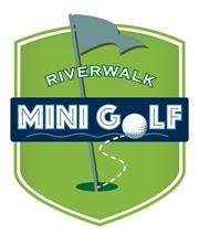 rwminigolf_logo