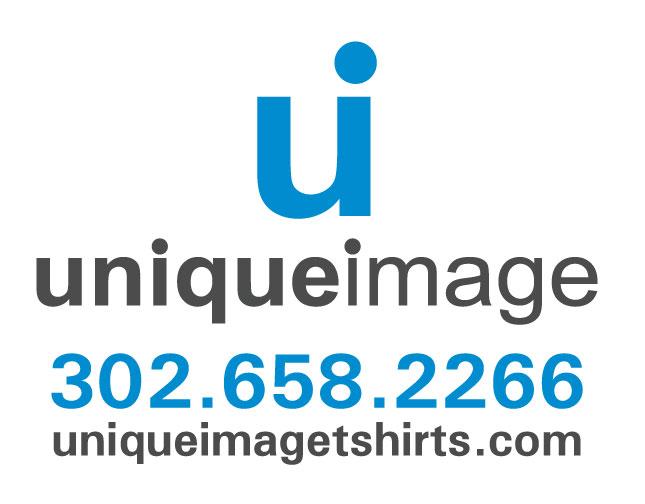 unique-image-online-ad-layout