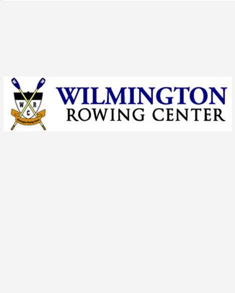 Wilmington Rowing Center