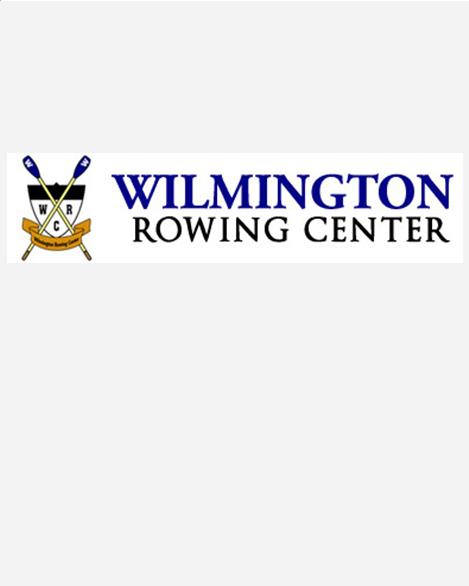 Wilmington Rowing Center